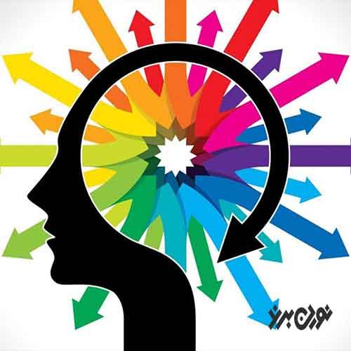 بکارگیری روانشناسی مصرف کننده برای افزایش فروش