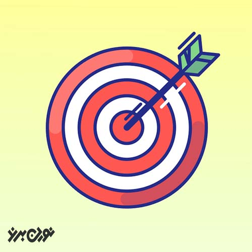 تمرکز بر مشتریان هدف قدرت سلطه بر بازار را به شما میدهد