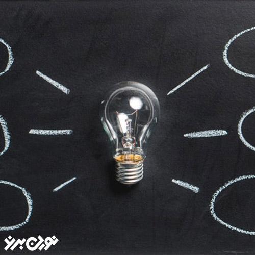 4 نشانه اینکه ایده کسب و کار شما ممکن است افتضاح باشد