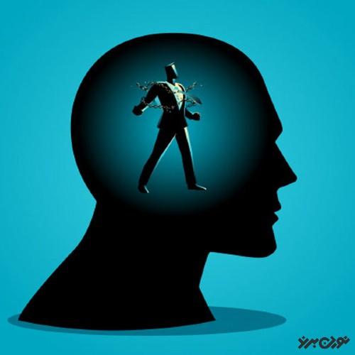 چگونه سیسو یا همان مقاومت ذهنی خود را در برابر مشکلات بهبود ببخشیم