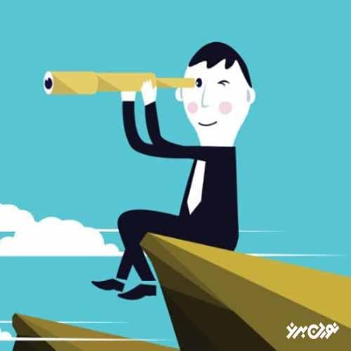 حفظ تمرکز هنگام خستگی و ناامیدی در مسیر رسیدن به اهداف چگونه امکانپذیر است؟