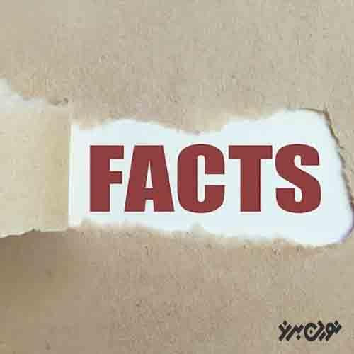 چرا واقعیتها، نظرات و عقاید ما را تغییر نمیدهند