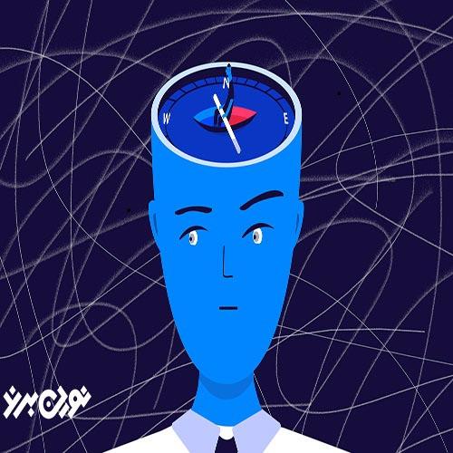 چگونه مغز خود را بر روی آن چه مهم است، متمرکز کنیم؟