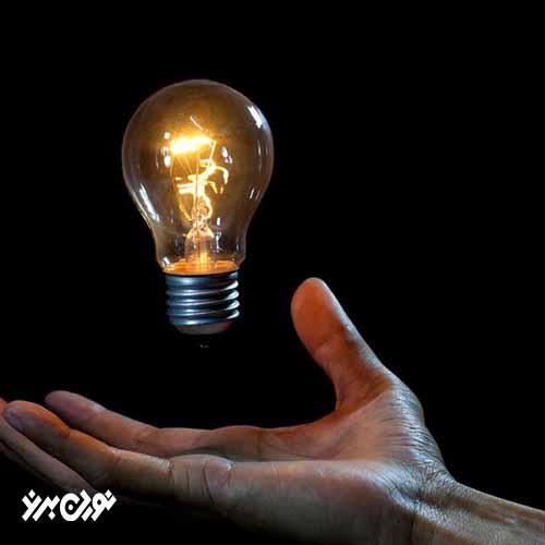 چگونه ایده های نوآورانه به وجود میآیند
