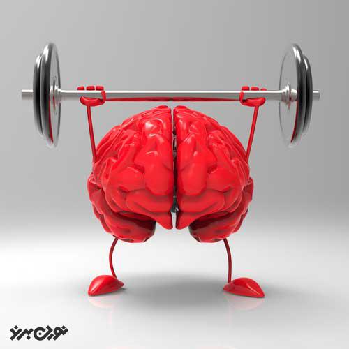دلایلی که مغز ما دوست دارد کارها را به تعویق بیاندازند