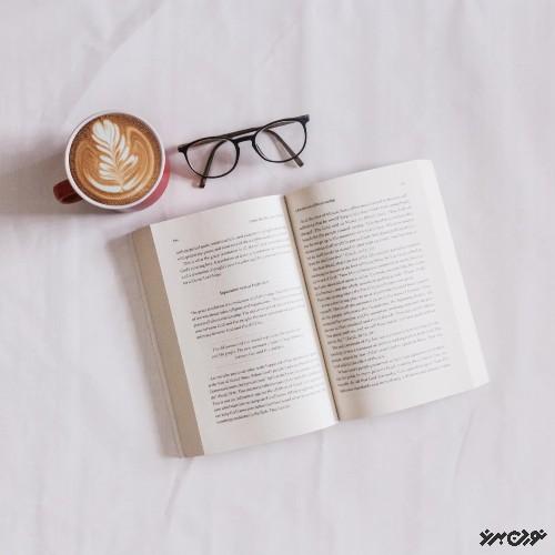 سیستم ساده وارن بافت برای افزایش ساعات خواند کتاب