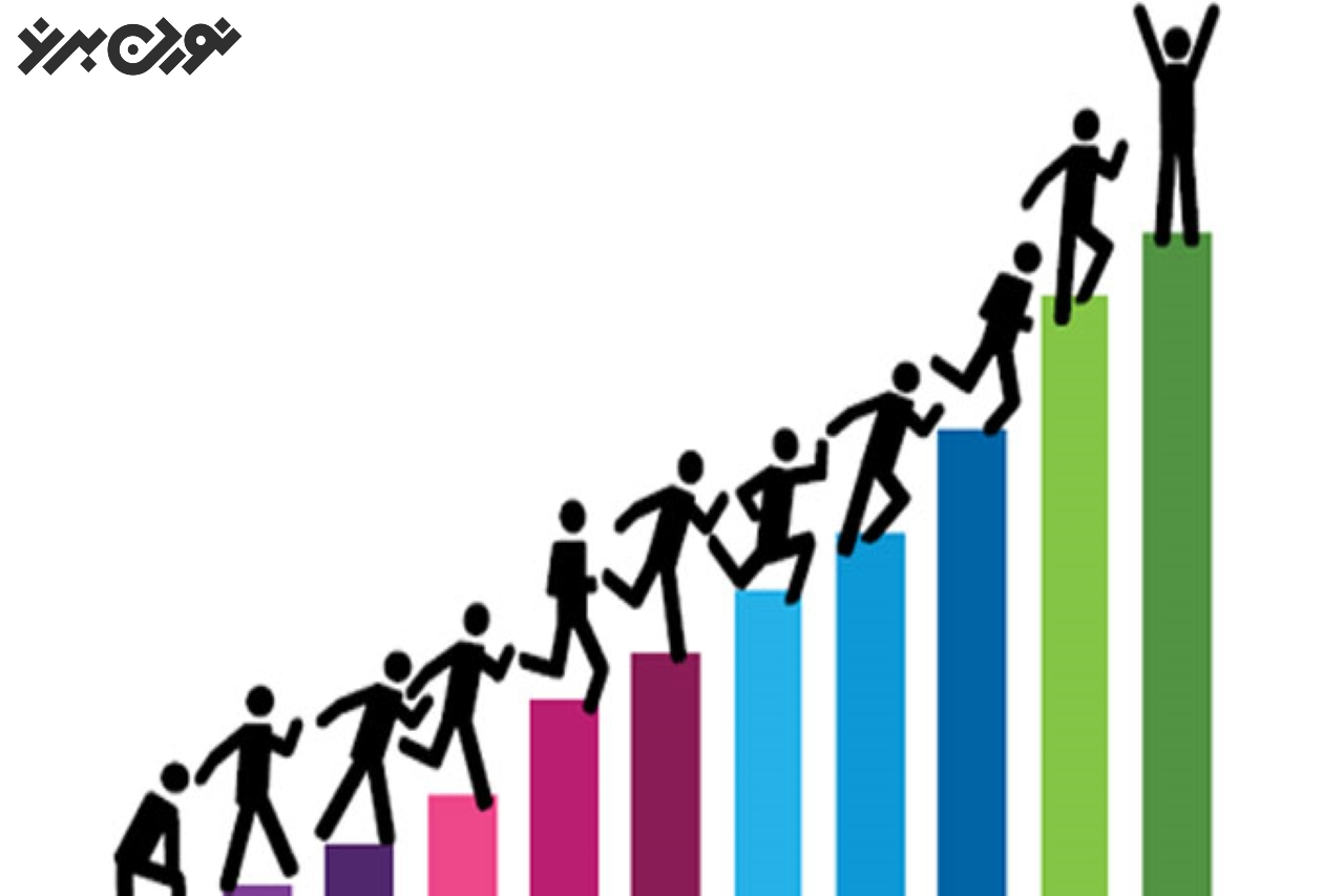 با تکرار پیشرفتهای کوچک، از ادامهی راه خسته نخواهید شد و به اهدافتان خواهید رسید.
