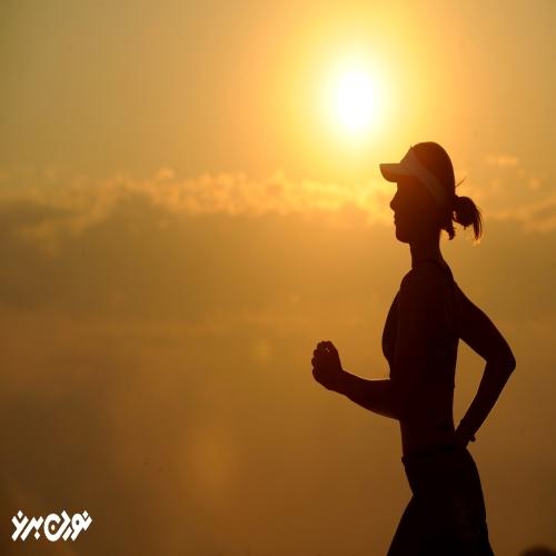 ۳ روش ساده برای ایجاد عادت ورزش کردن