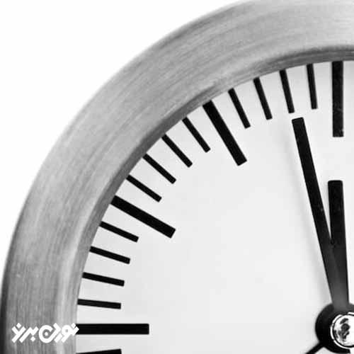 چگونه به تعویق انداختن کارها را با استفاده از قانون 2 دقیقه کنار بگذاریم؟